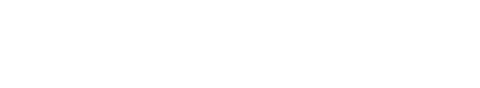 Experiential Learning / Pathways Logo